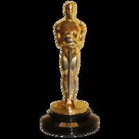 symbols & academy awards free transparent png image.