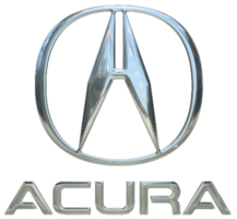 cars&Acura png image.