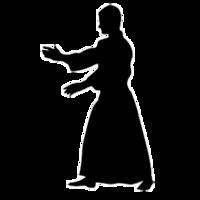 sport & aikido free transparent png image.