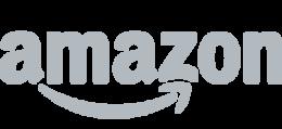 logos&Amazon png image.