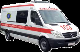 cars&Ambulance png image.