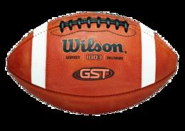 sport&American football png image.