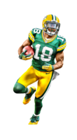 sport & american football free transparent png image.