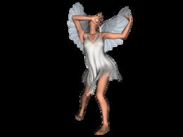 fantasy&Angel png image.