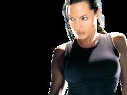 celebrities&Angelina Jolie png image.