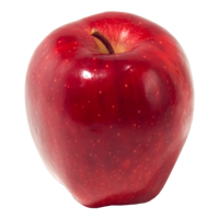 fruits&Apple png image.