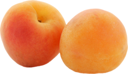 fruits&Apricot png image.