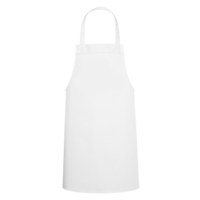 Apron&clothing png image