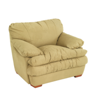 furniture&Armchair png image.