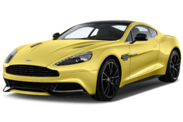 cars&Aston Martin png image.