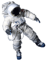 people&Astronaut png image.