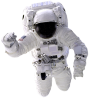 Astronaut&people png image