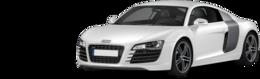cars&Audi png image.