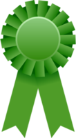 objects&Award trophy png image.