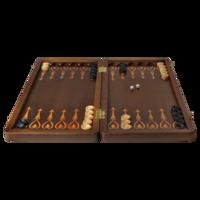 sport&Backgammon png image.