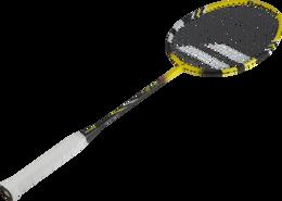 sport & badminton free transparent png image.