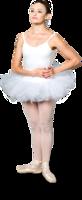 people & ballet dancer free transparent png image.