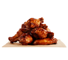 food&Barbecue png image.
