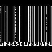 symbols & barcode free transparent png image.