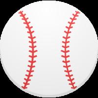 sport & baseball free transparent png image.