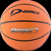 sport&Basketball png image.
