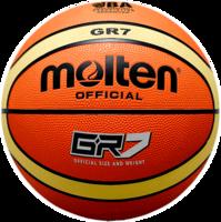 sport & basketball free transparent png image.