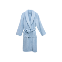 clothing&Bathrobe png image.