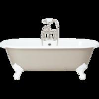 furniture&Bathtub png image.