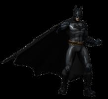 heroes&Batman png image.