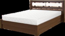 furniture&Bed png image.
