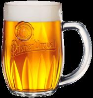 food&Beer png image.