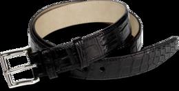clothing&Belt png image.
