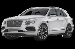 cars&Bentley png image.