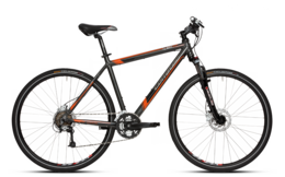 sport&Bicycles png image.