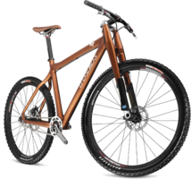 sport & bicycles free transparent png image.