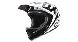 sport&Bicycle helmets png image.