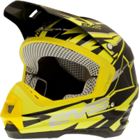 sport & bicycle helmets free transparent png image.