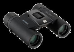 weapons&Binocular png image.