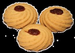 food&Biscuit png image.