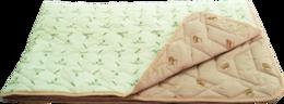 clothing&Blanket png image.