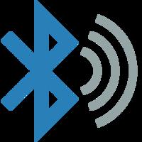 Bluetooth&logos png image