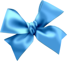 miscellaneous&Bow png image.
