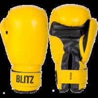 sport & boxing gloves free transparent png image.