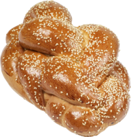 food&Bread png image.