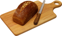 Bread&food png image