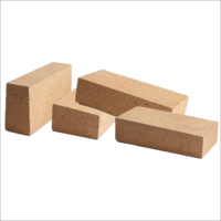 objects&Brick png image.