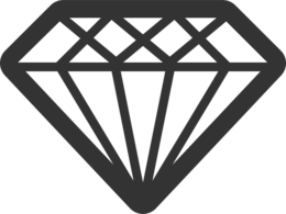 jewelry & brilliant free transparent png image.