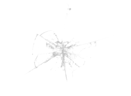 miscellaneous&Broken glass png image.