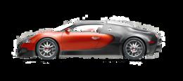 logos&Bugatti png image.