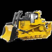 transport&Bulldozer png image.